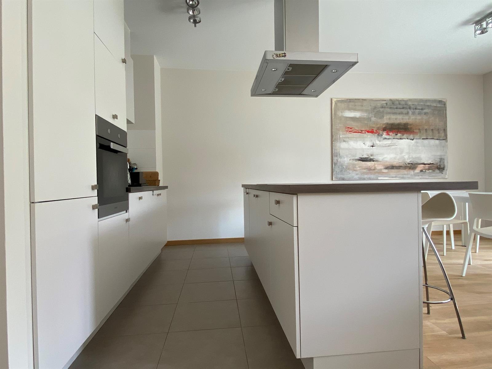 Flat - Etterbeek - #4389571-3