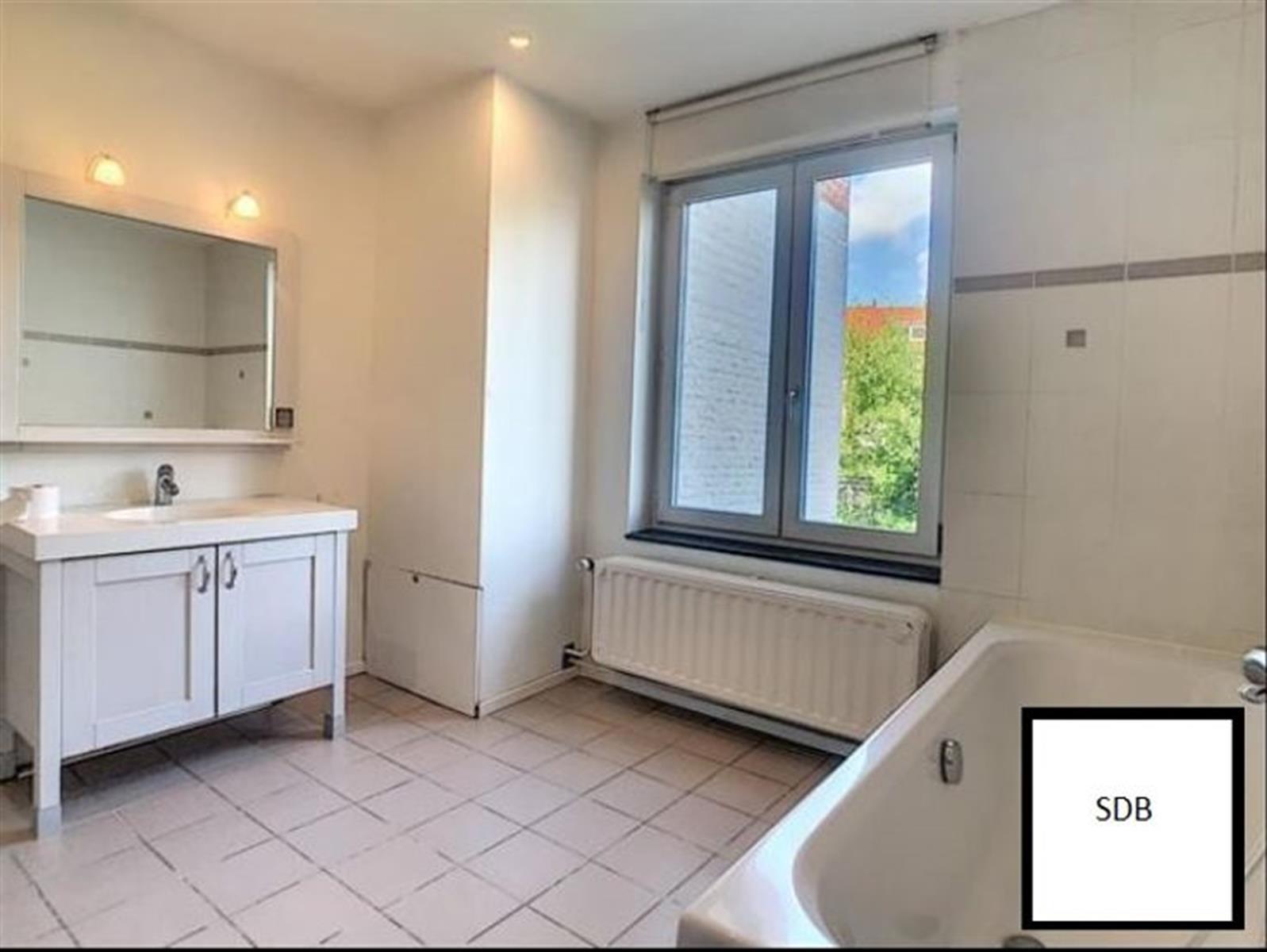 Maison - Auderghem - #4391601-10
