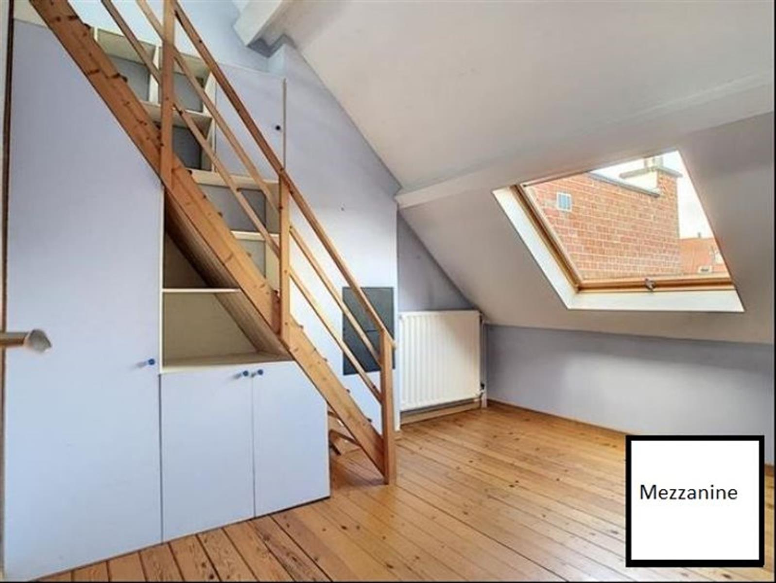 Maison - Auderghem - #4391601-7