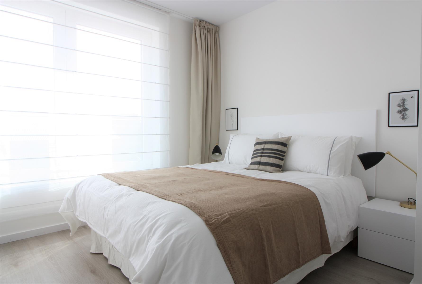 Appartement - Woluwe-Saint-Lambert - #4395355-21