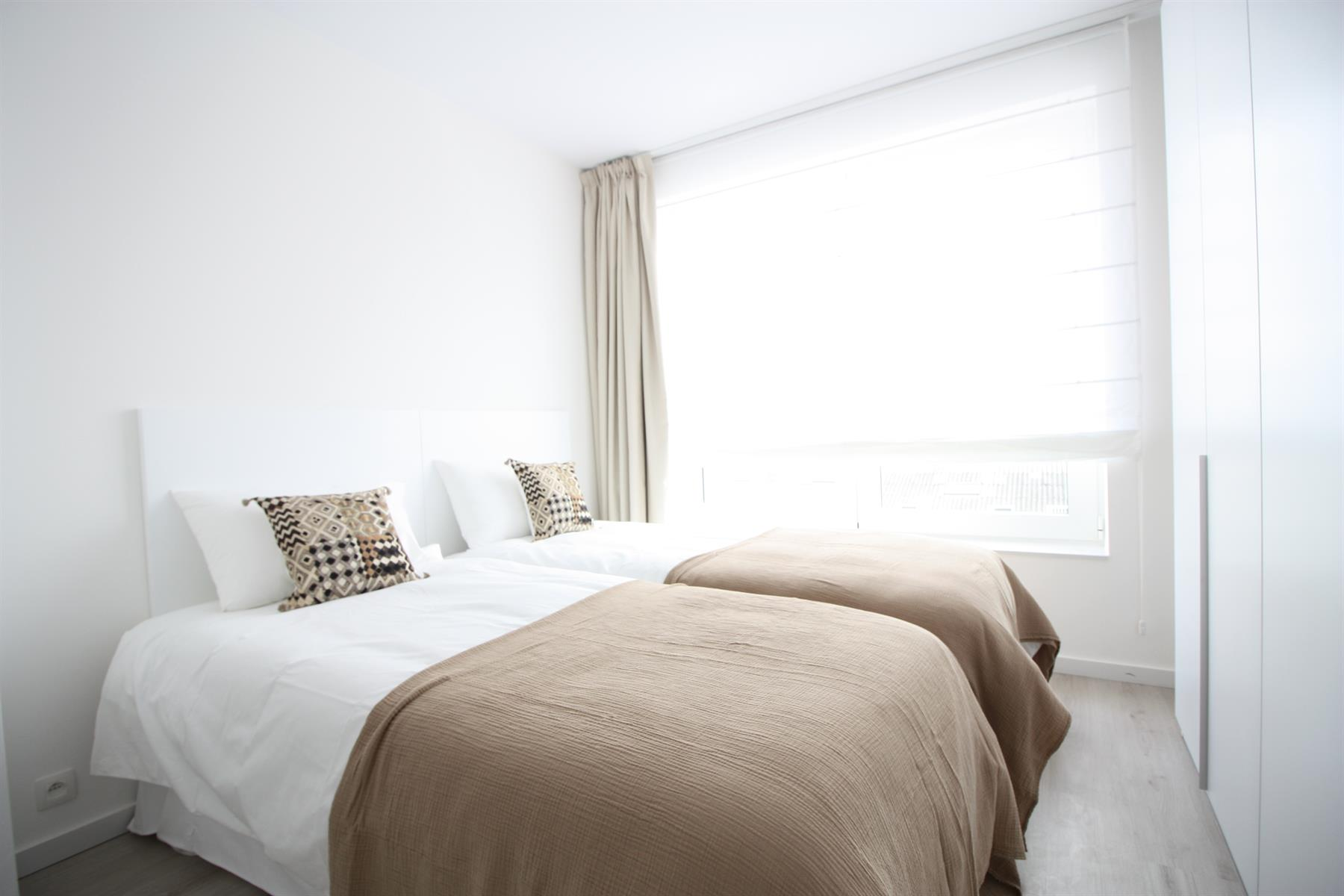 Appartement - Woluwe-Saint-Lambert - #4395355-13