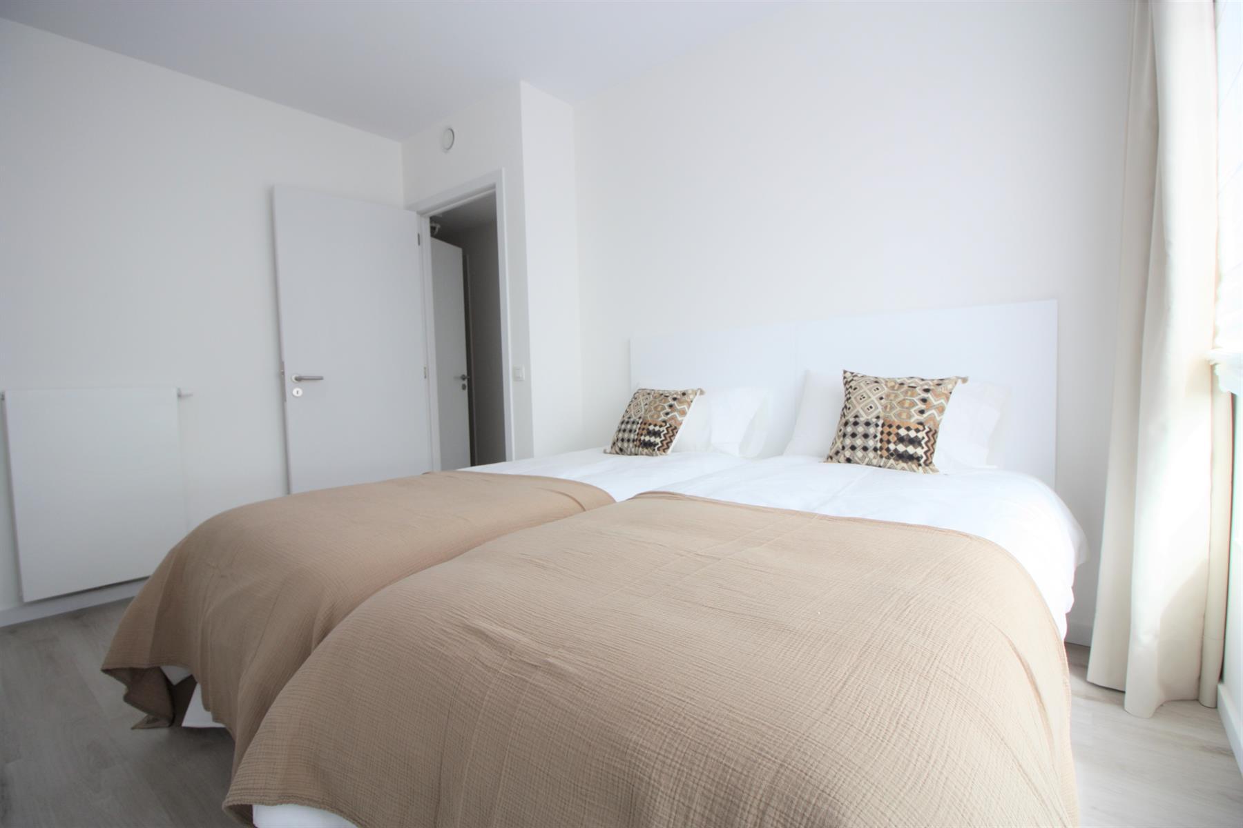 Appartement - Woluwe-Saint-Lambert - #4395355-12