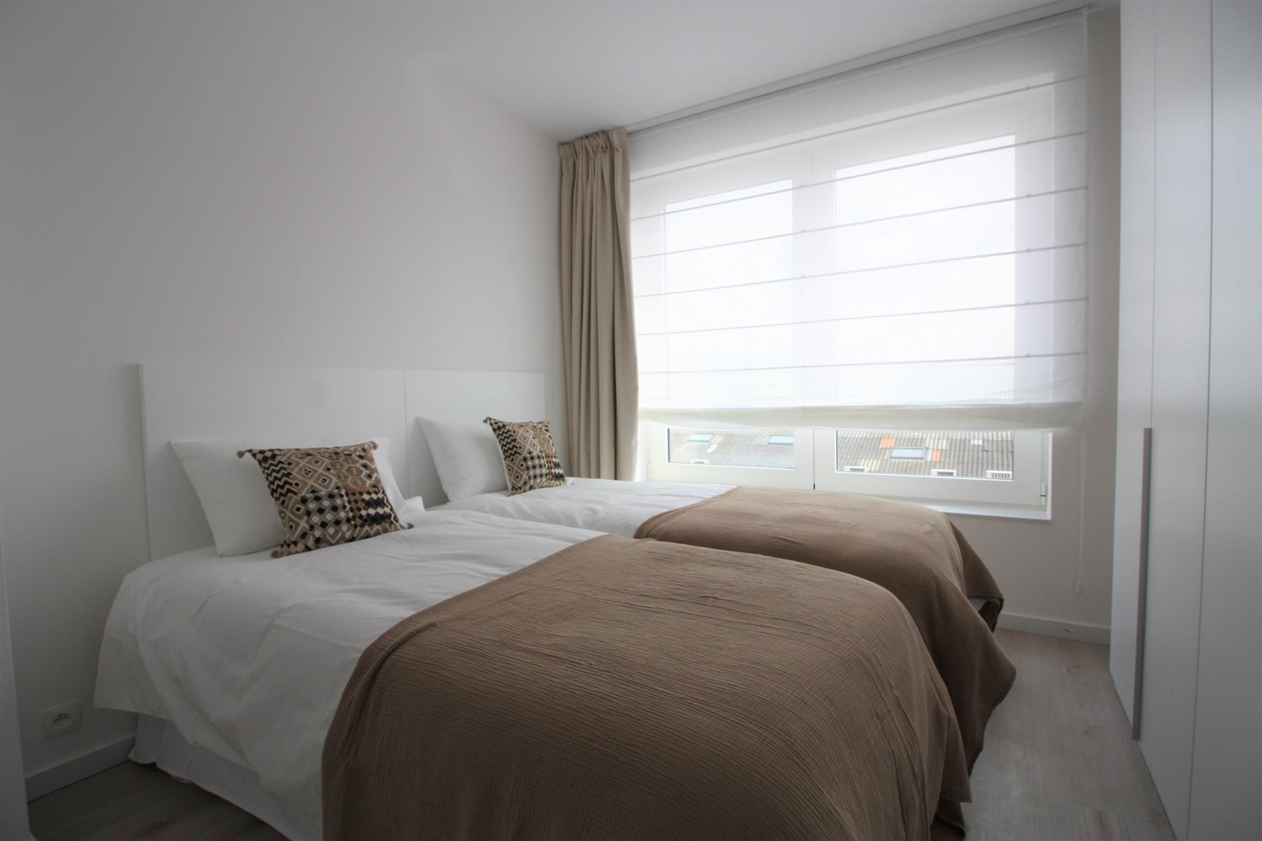Appartement - Woluwe-Saint-Lambert - #4395355-14