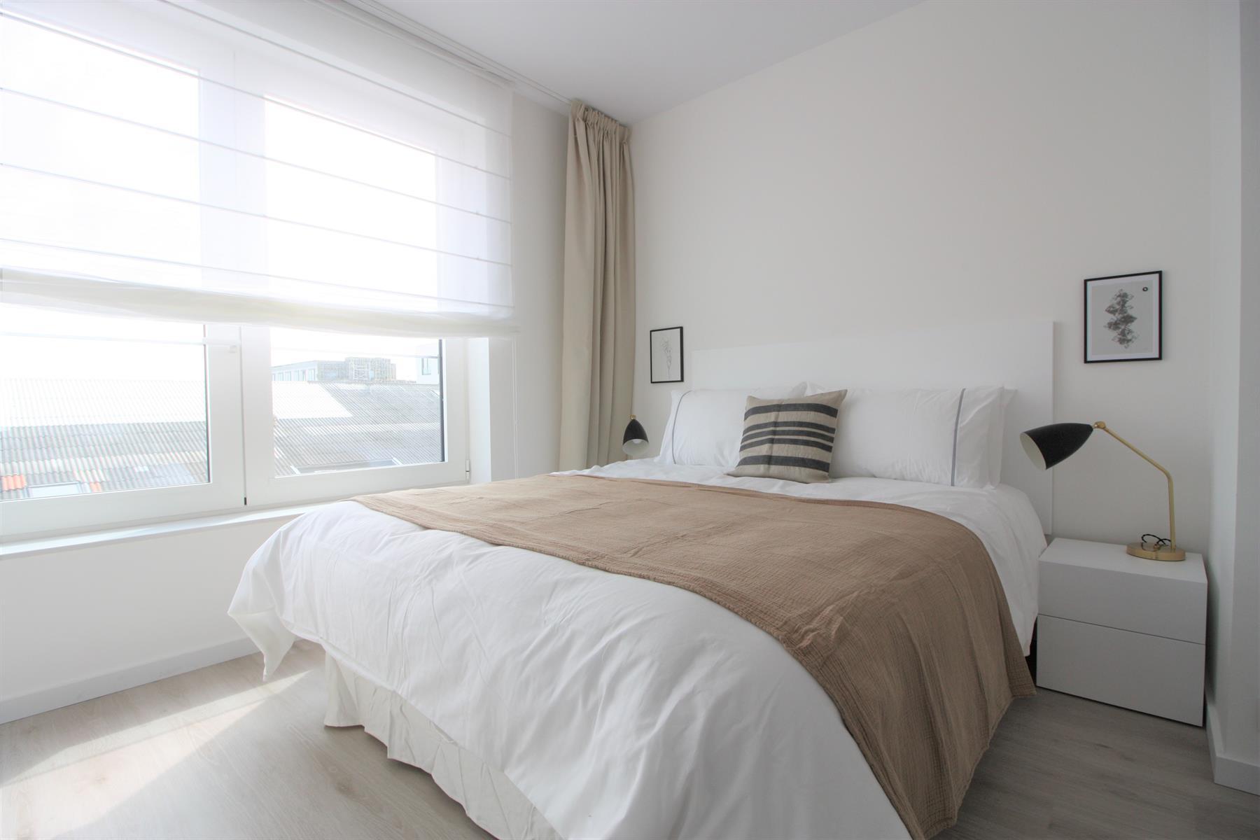 Appartement - Woluwe-Saint-Lambert - #4395355-16