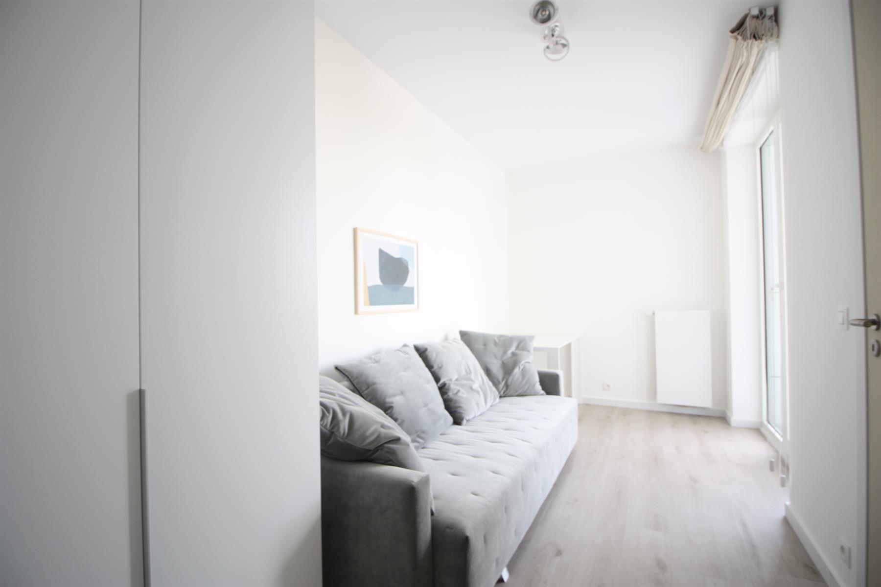 Appartement - Schaerbeek - #4395357-7