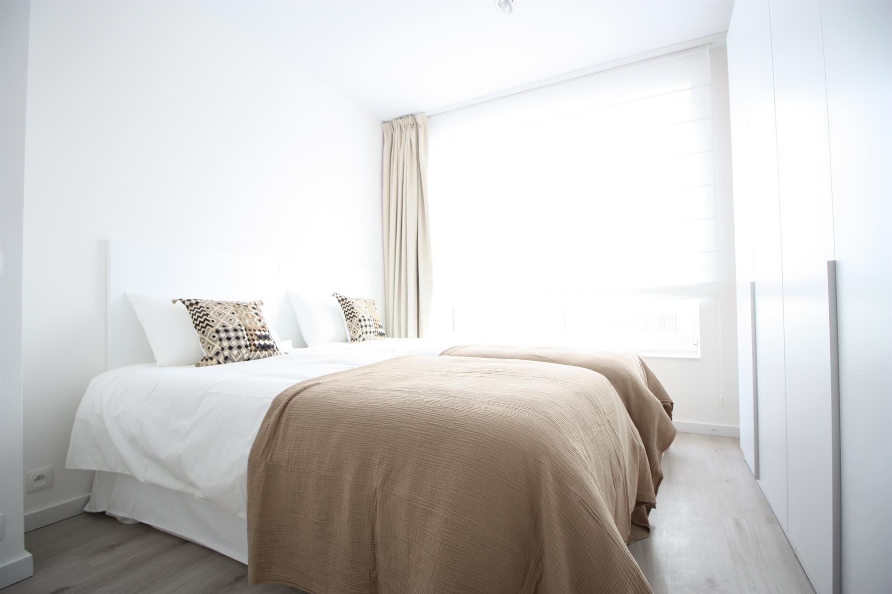 Appartement - Schaerbeek - #4395357-11