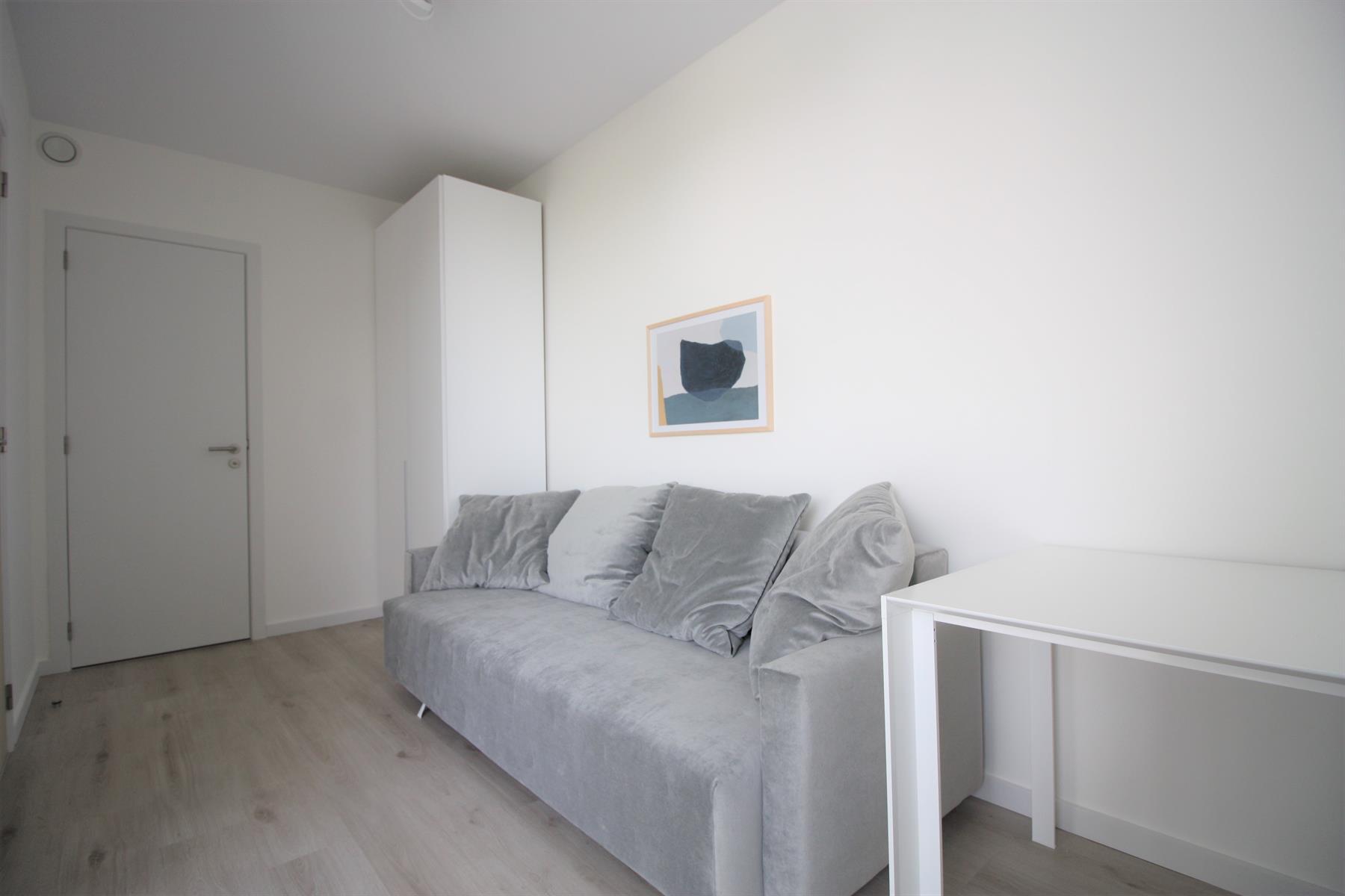 Appartement - Schaerbeek - #4395357-9
