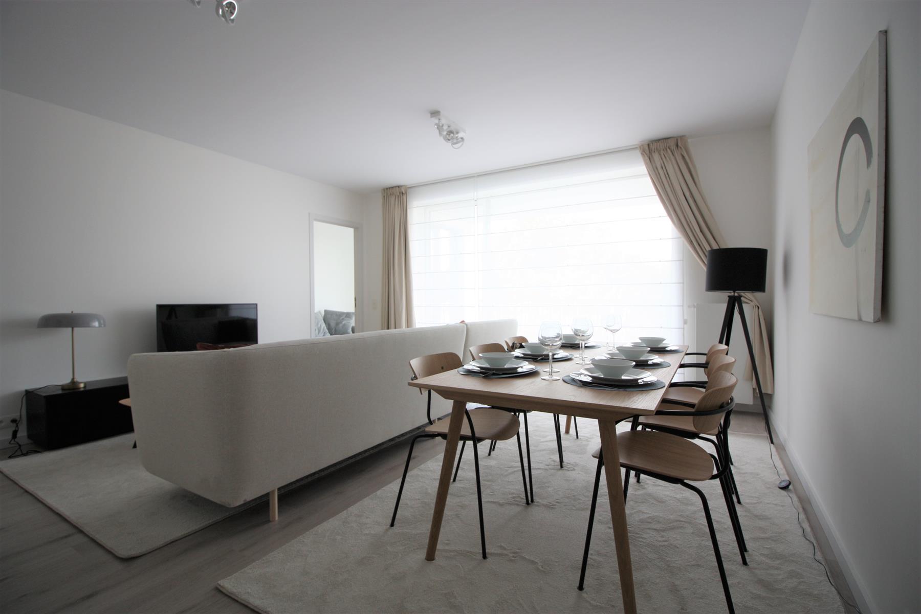Appartement - Schaerbeek - #4395357-3