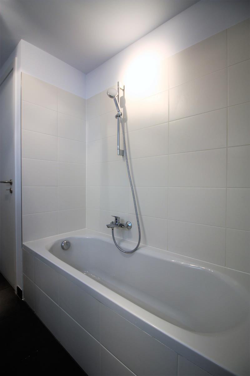Appartement - Schaerbeek - #4395357-24