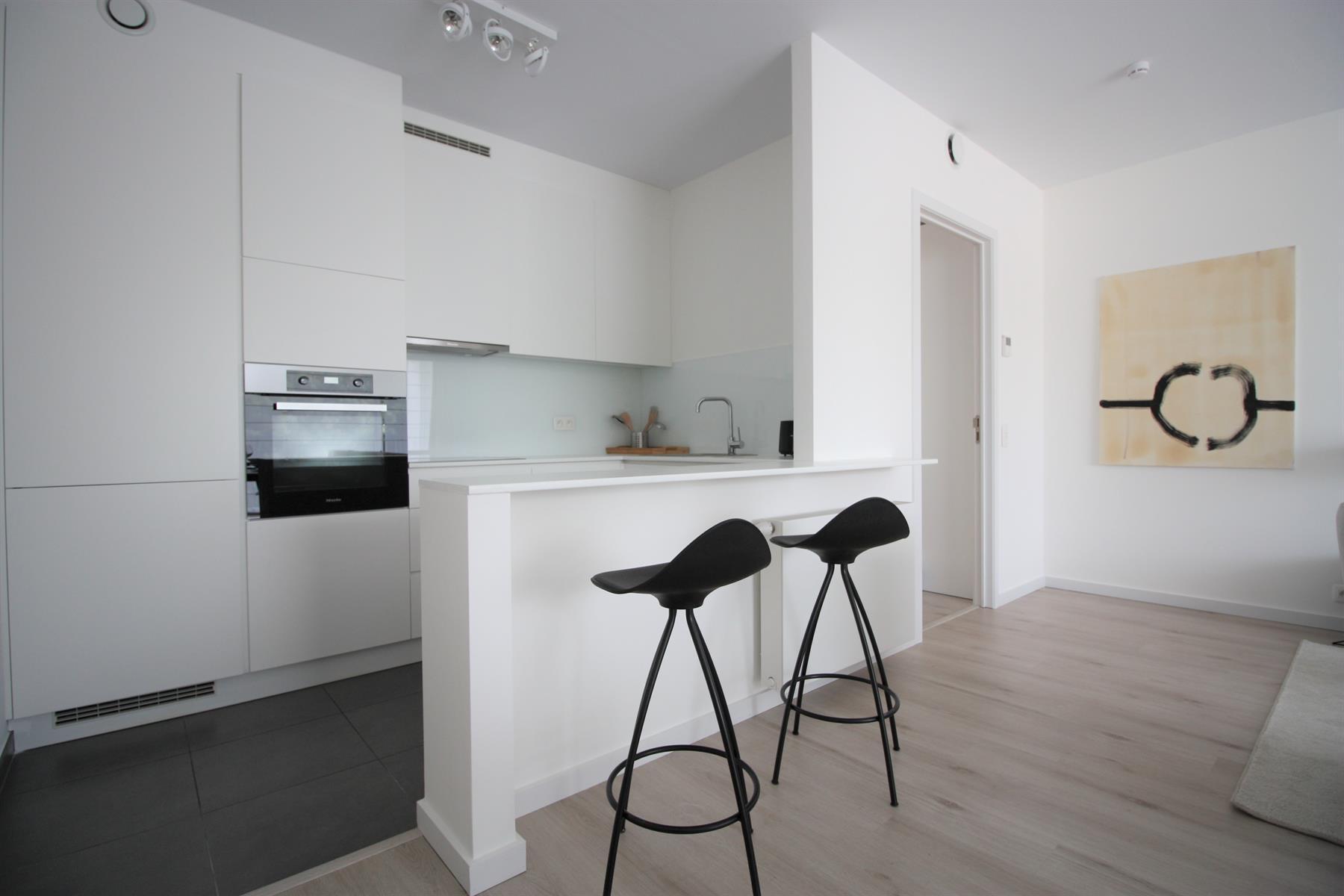 Appartement - Schaerbeek - #4395357-6