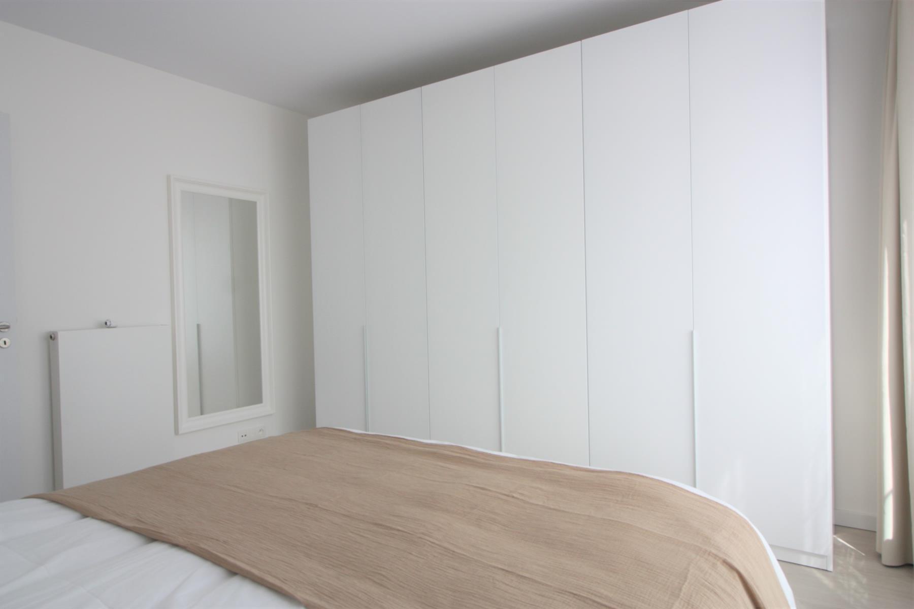 Appartement - Schaerbeek - #4395357-22