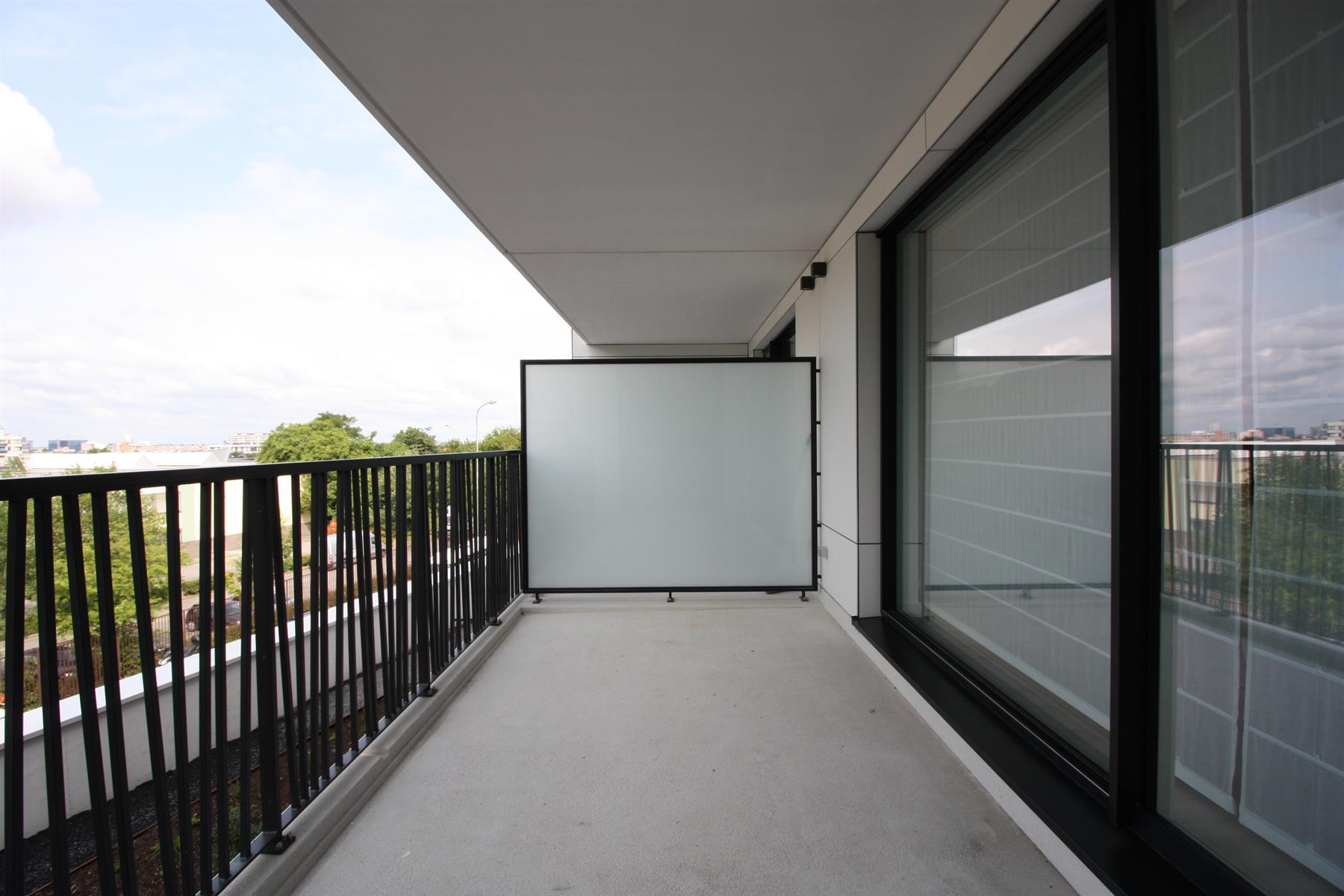 Appartement - Schaerbeek - #4395357-10