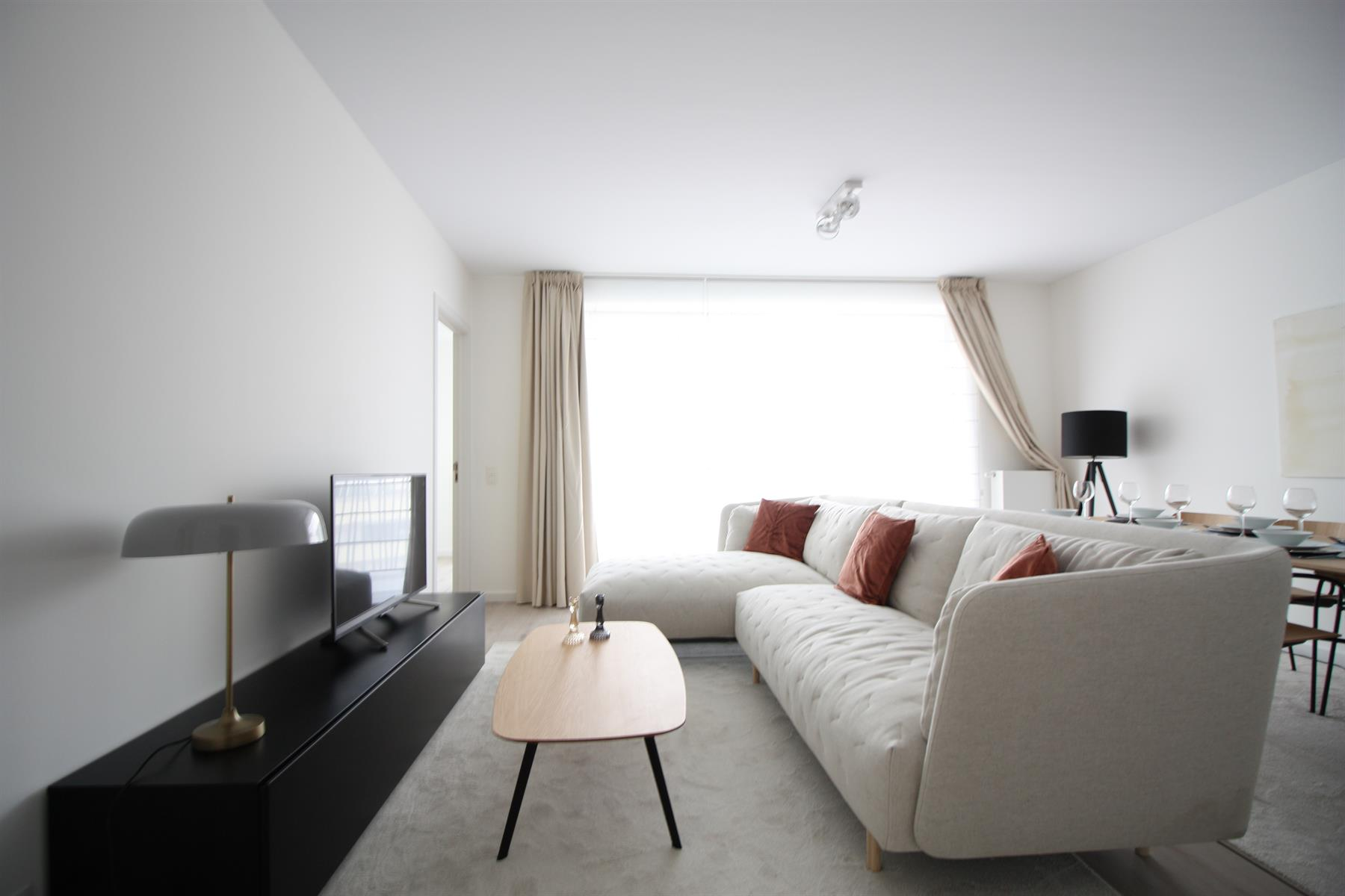 Appartement - Schaerbeek - #4395357-0