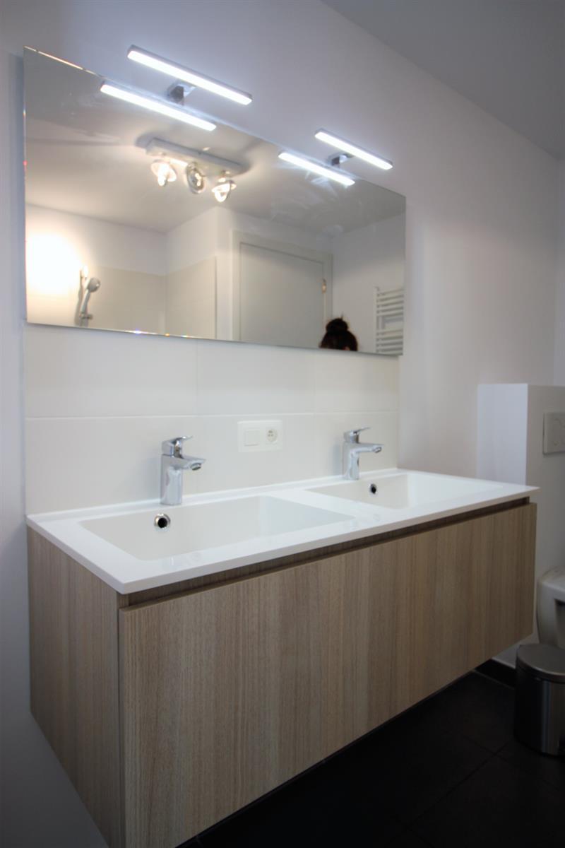 Appartement - Schaerbeek - #4395357-23