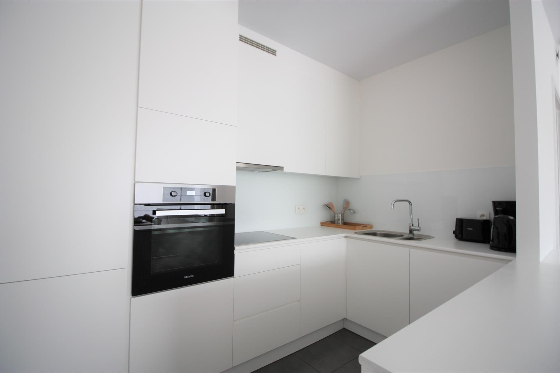 Appartement - Schaerbeek - #4395357-5