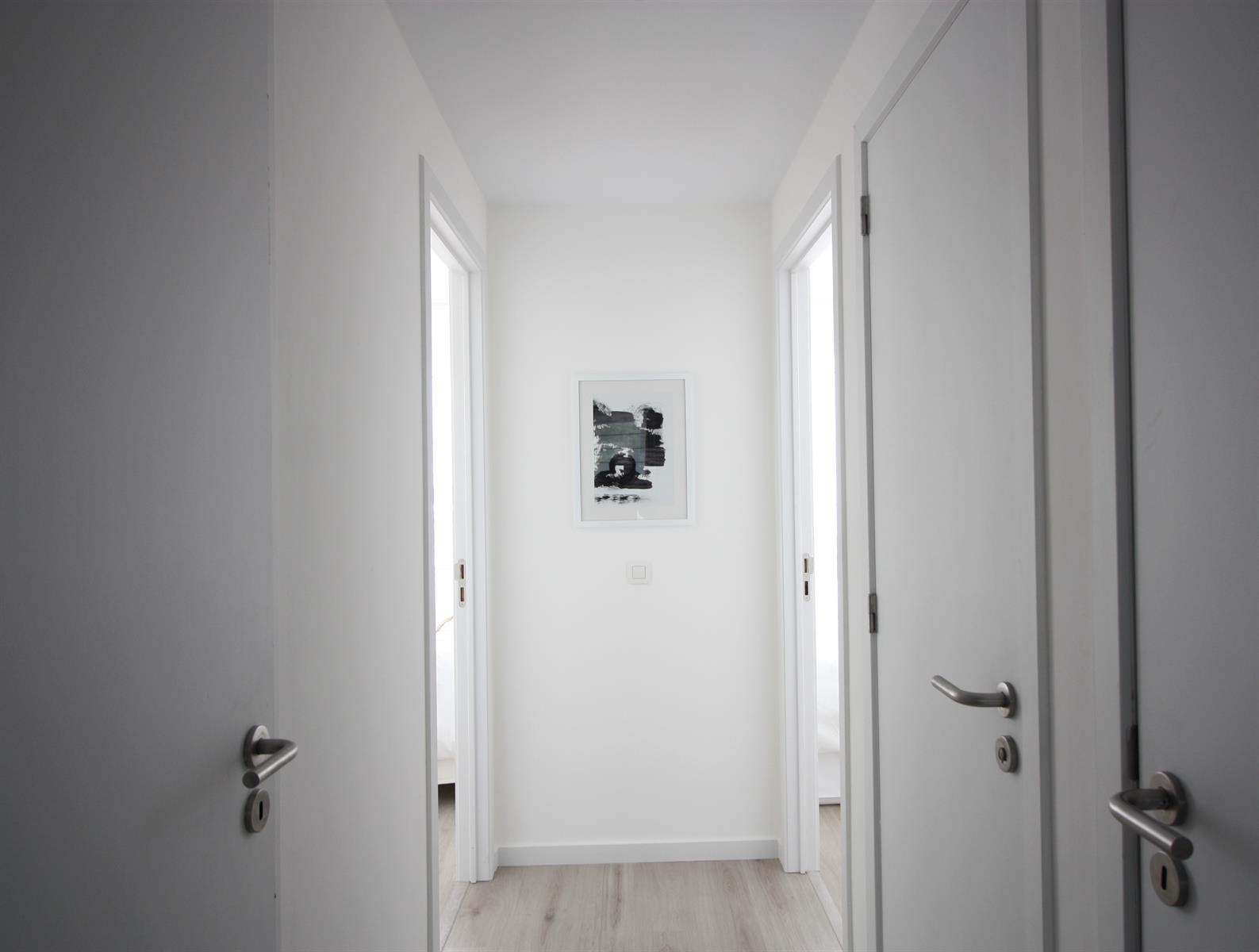 Appartement - Schaerbeek - #4395357-19