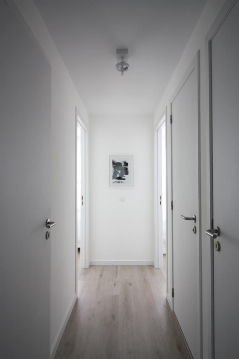 Appartement - Schaerbeek - #4395357-20