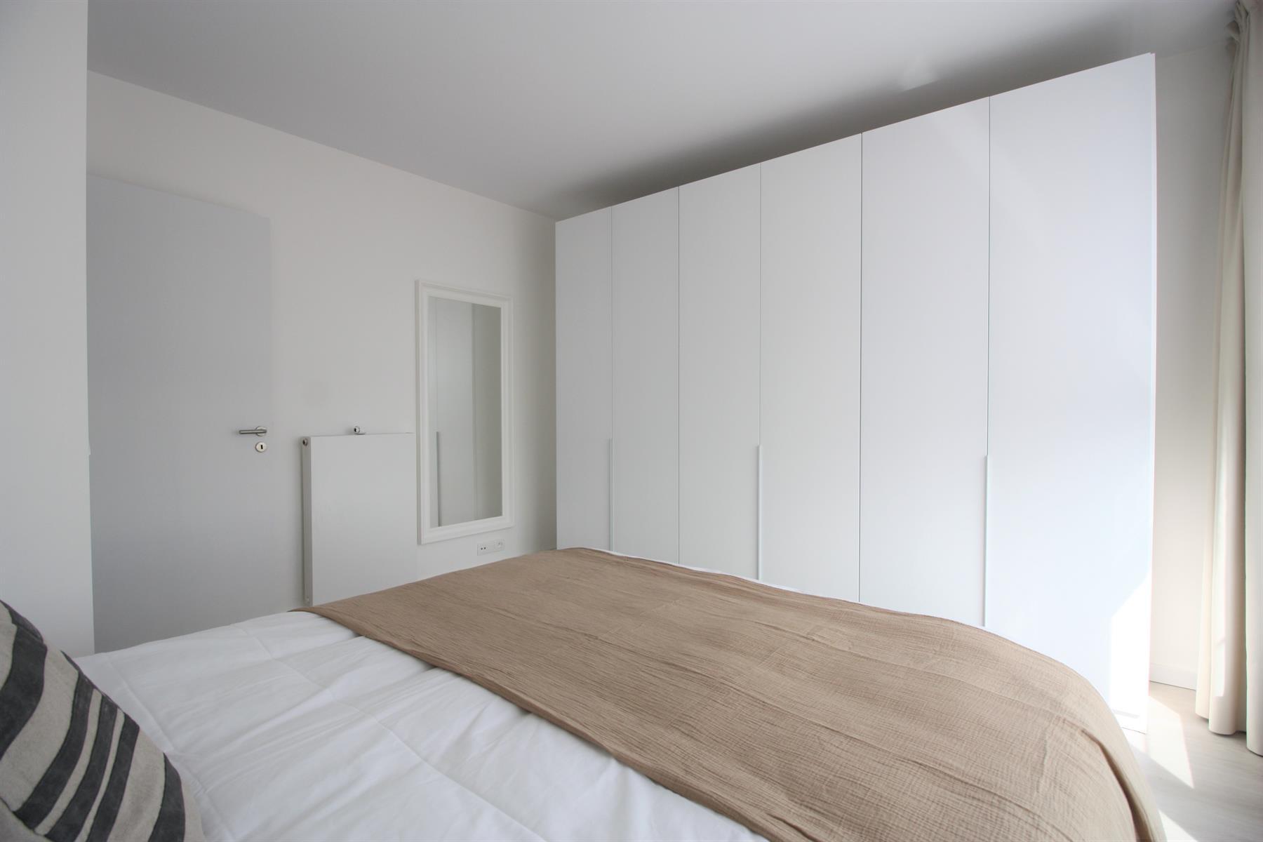 Appartement - Schaerbeek - #4395357-18