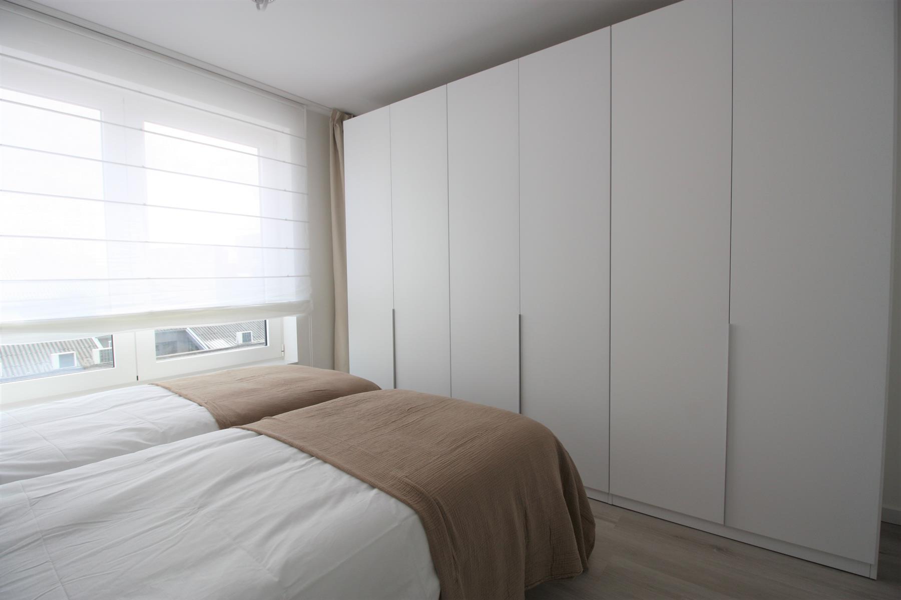 Appartement - Schaerbeek - #4395357-15