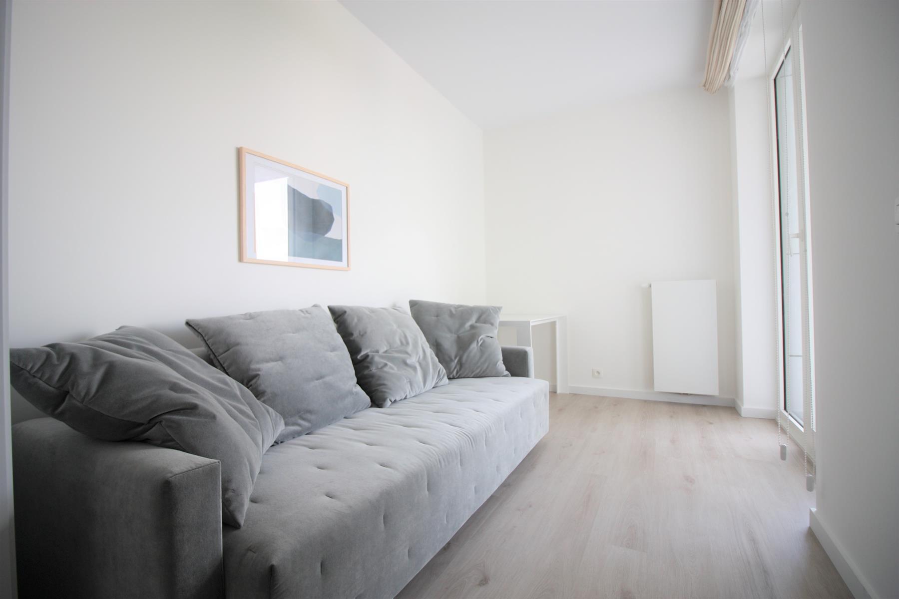 Appartement - Schaerbeek - #4395357-8