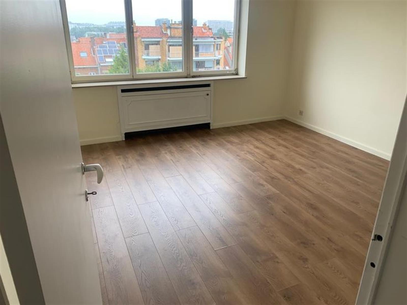 Appartement - Woluwe-Saint-Lambert - #4399349-6