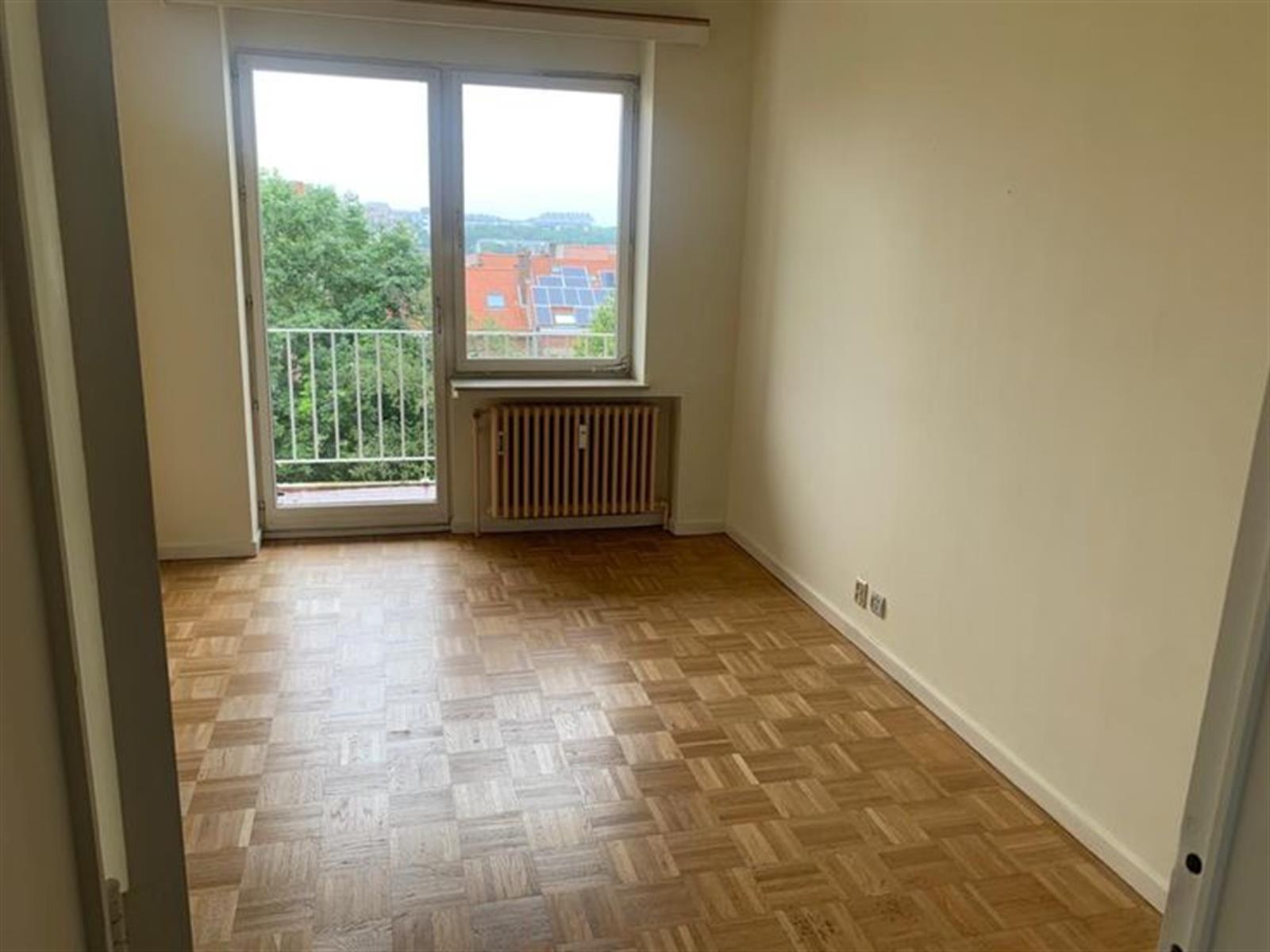 Appartement - Woluwe-Saint-Lambert - #4399349-7