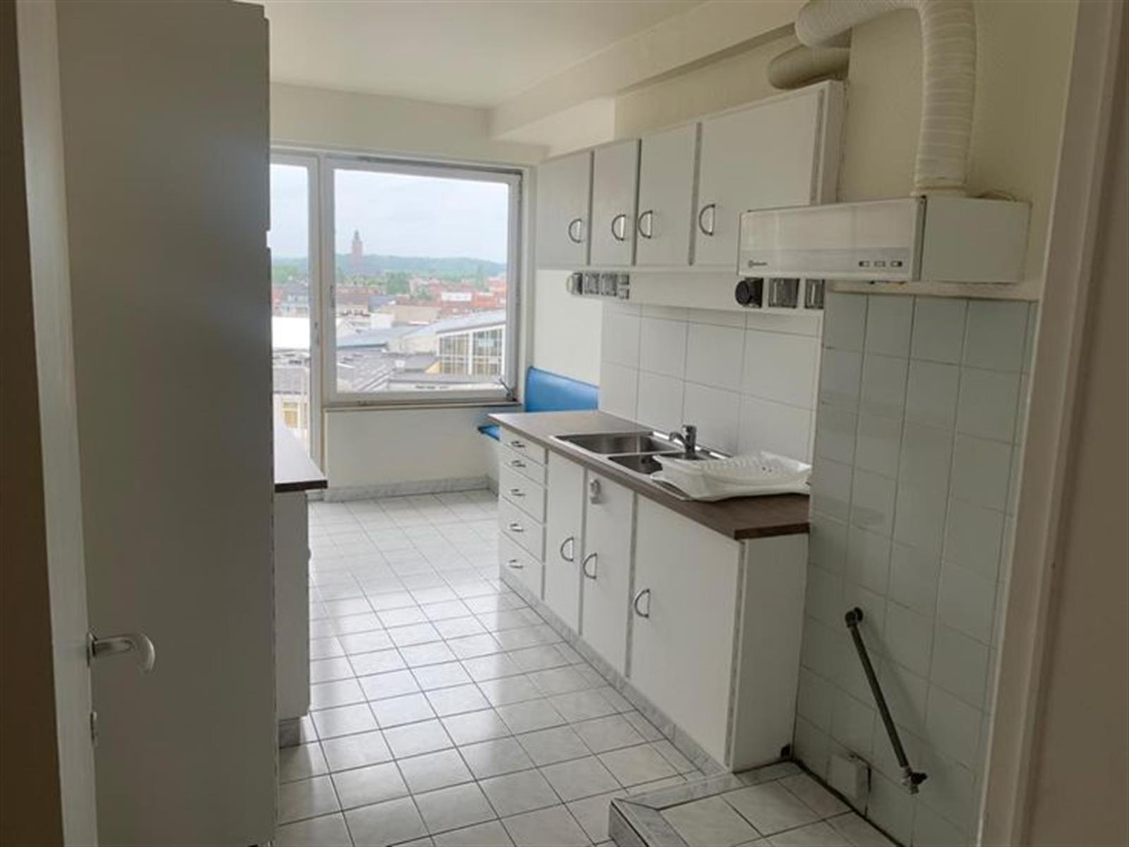 Appartement - Woluwe-Saint-Lambert - #4399349-3