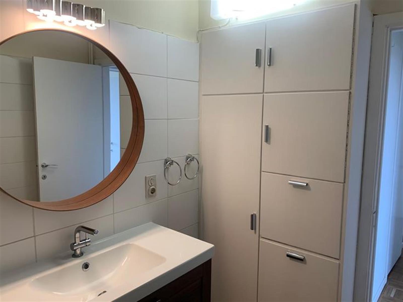 Appartement - Woluwe-Saint-Lambert - #4399349-12
