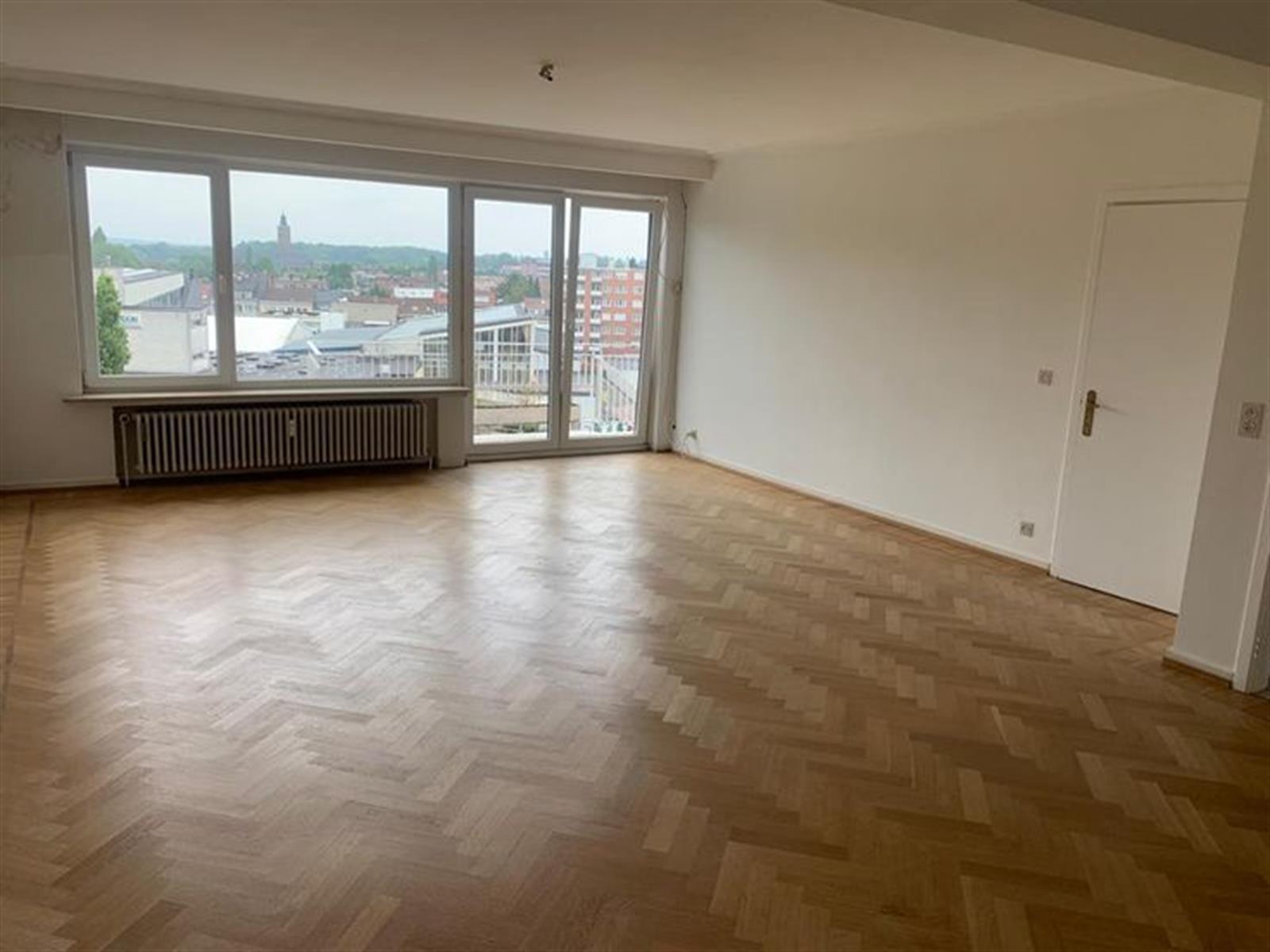 Appartement - Woluwe-Saint-Lambert - #4399349-0