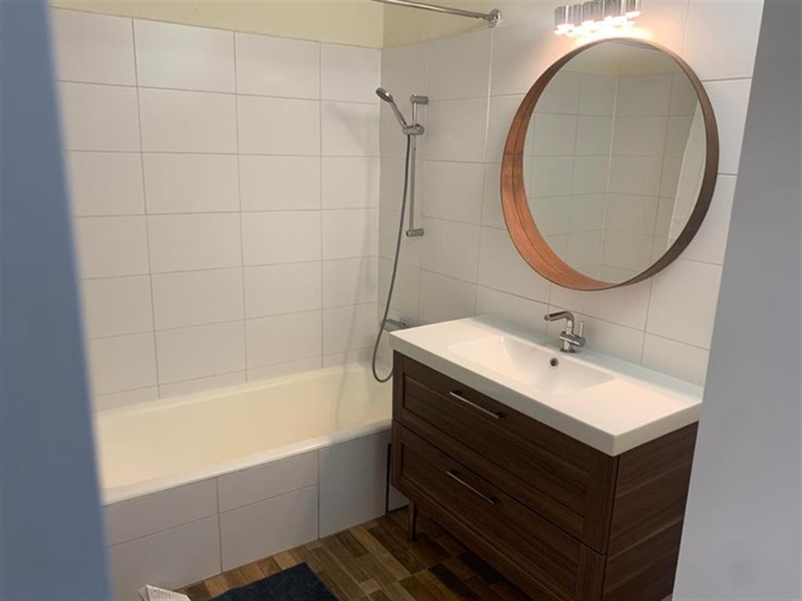 Appartement - Woluwe-Saint-Lambert - #4399349-15