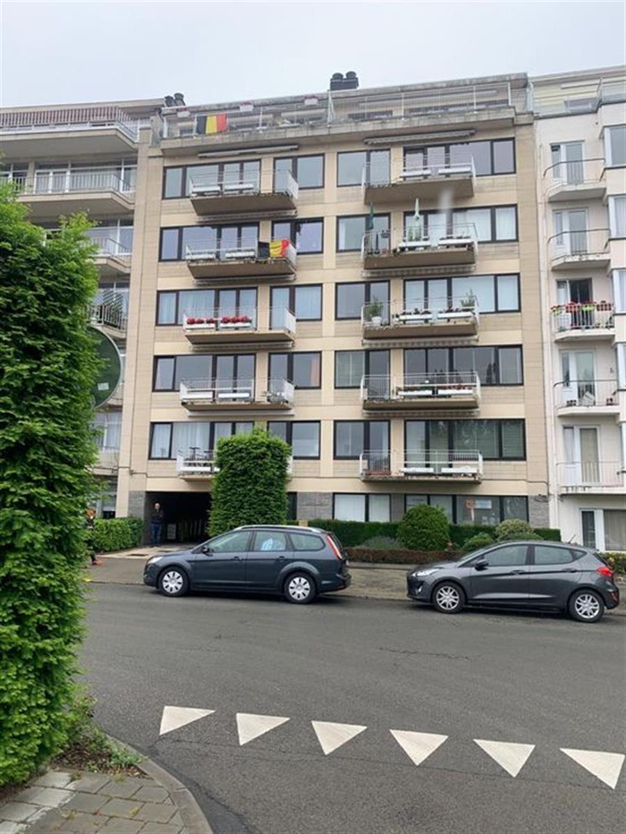 Appartement - Woluwe-Saint-Lambert - #4399349-14