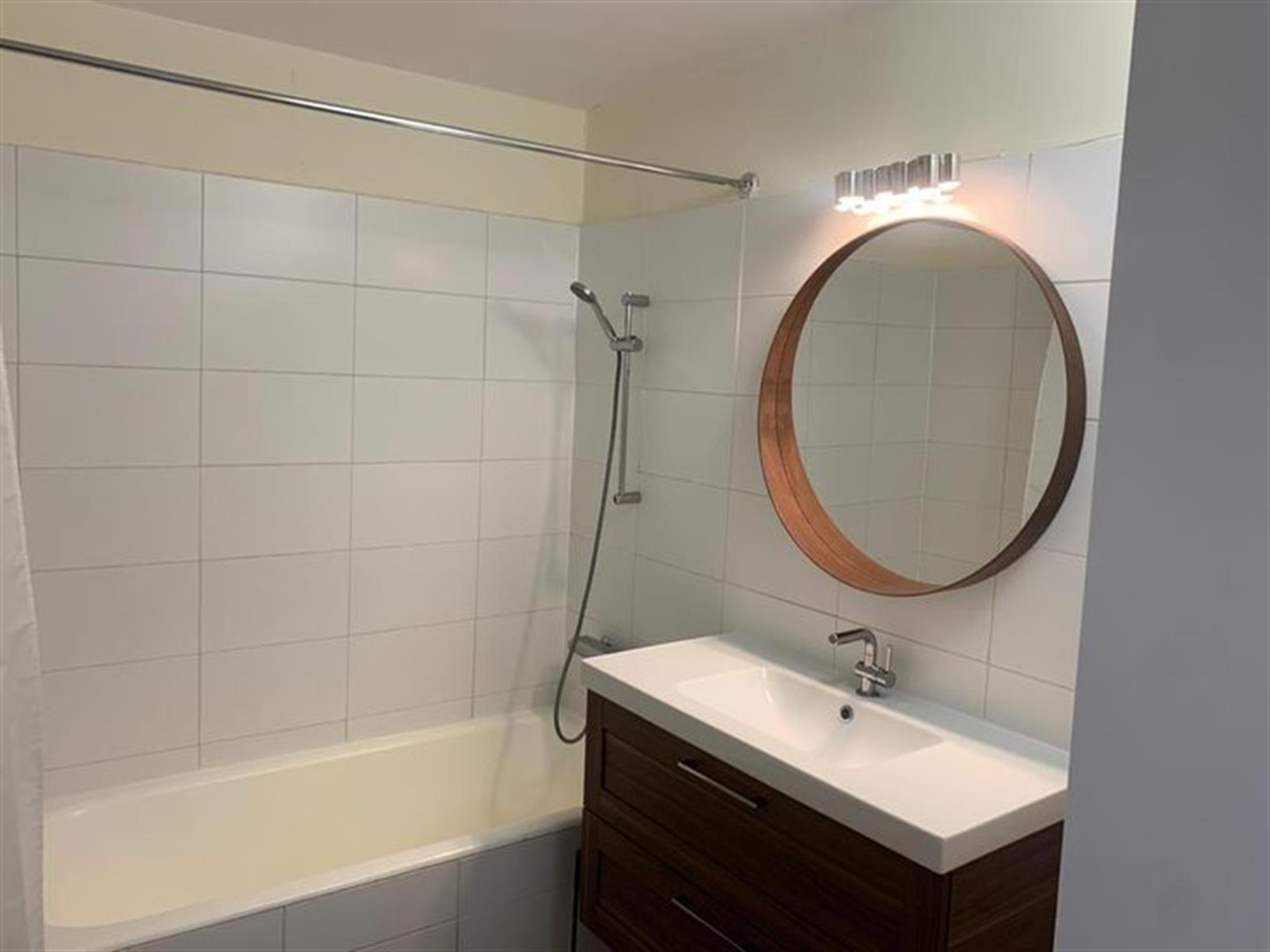 Appartement - Woluwe-Saint-Lambert - #4399349-9