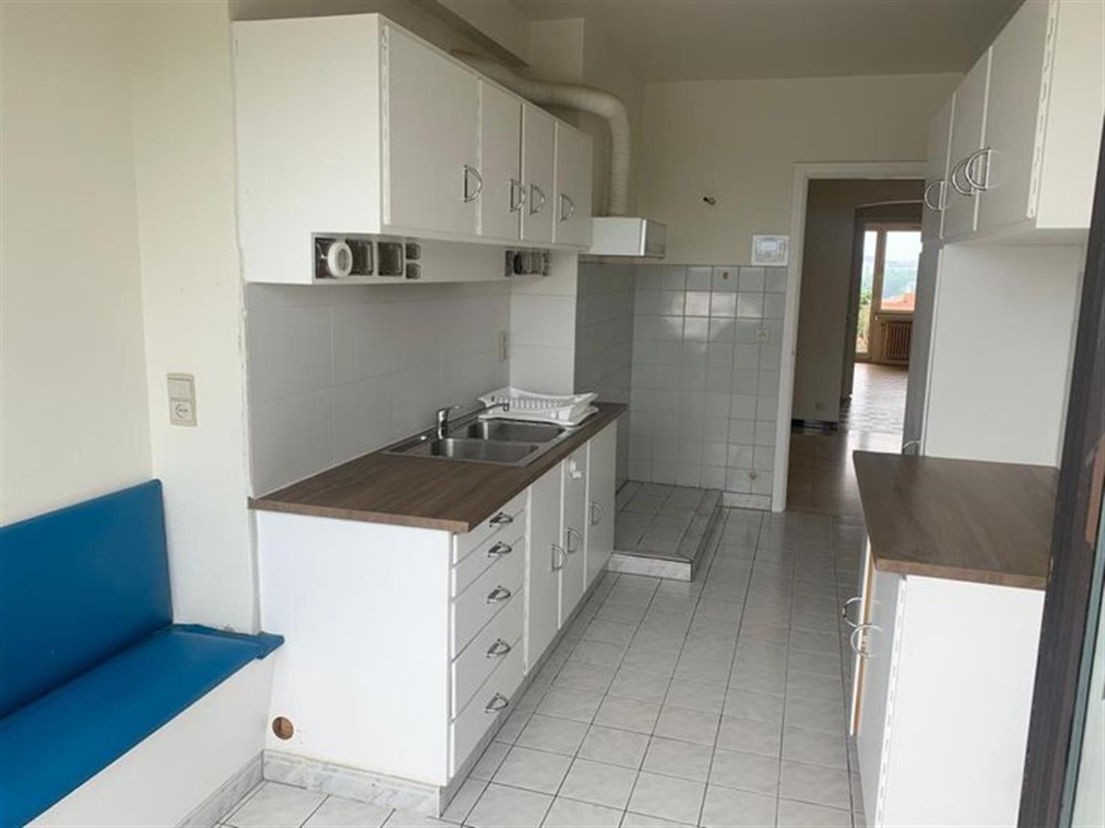 Appartement - Woluwe-Saint-Lambert - #4399349-2