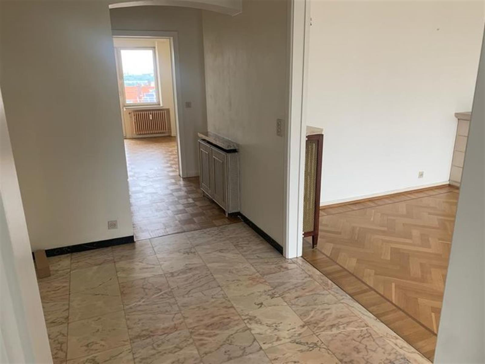 Appartement - Woluwe-Saint-Lambert - #4399349-4