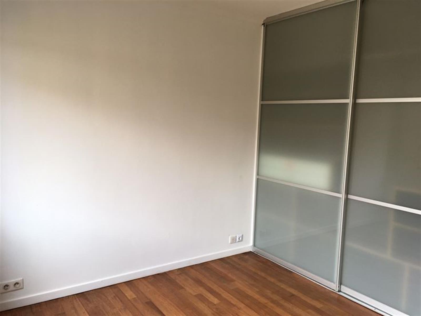 Appartement - Woluwe-Saint-Lambert - #4403252-16