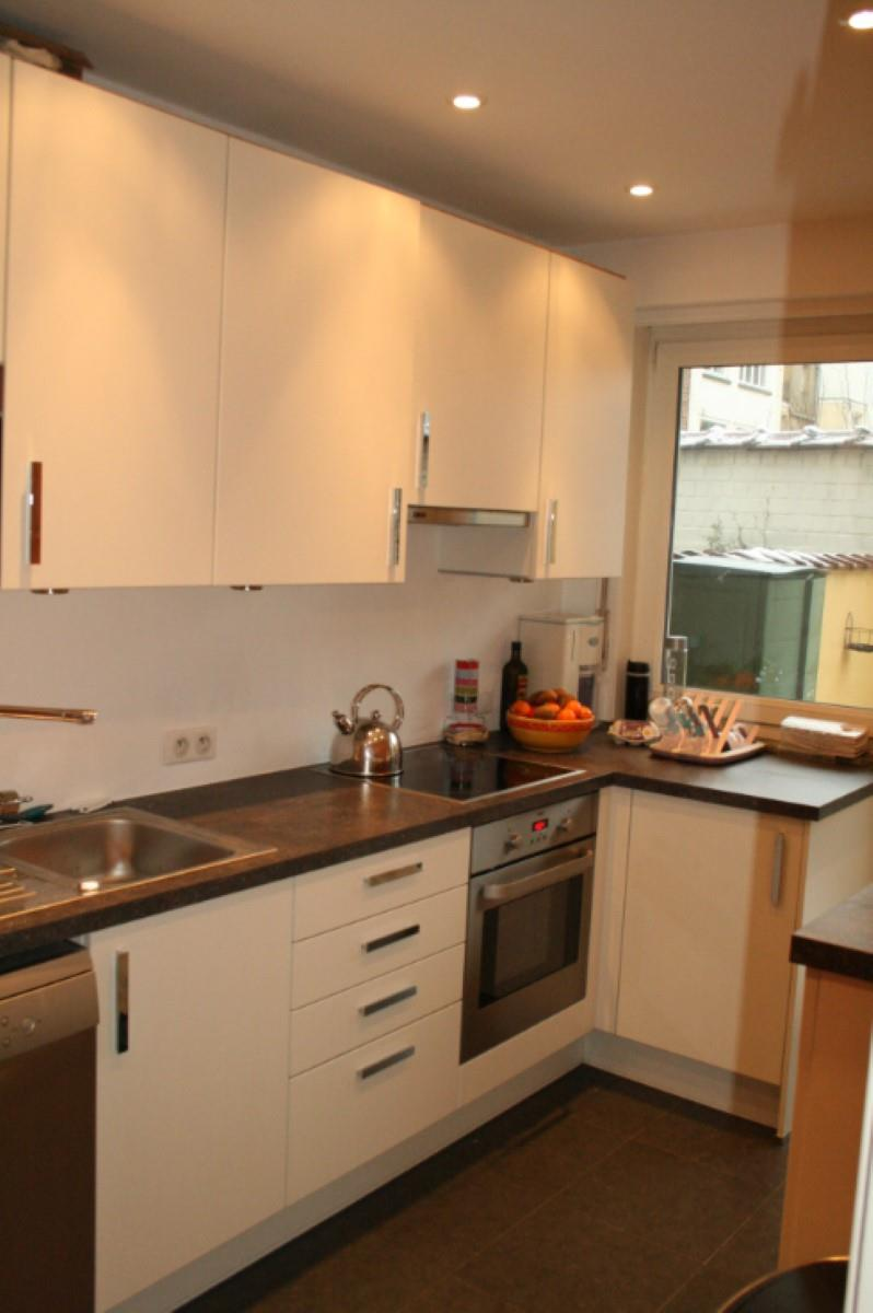 Appartement - Woluwe-Saint-Lambert - #4403252-4
