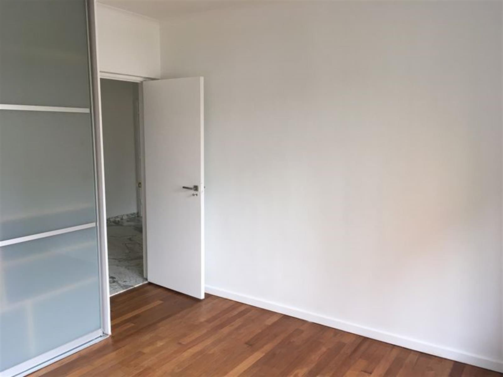 Appartement - Woluwe-Saint-Lambert - #4403252-15