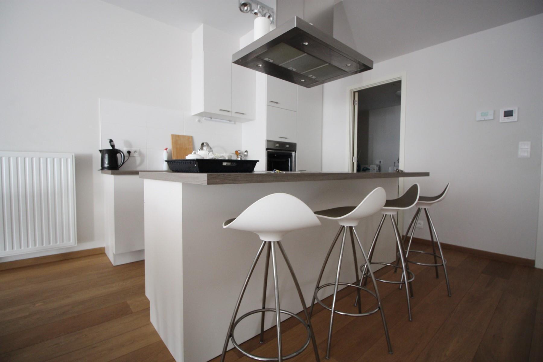 Appartement - Etterbeek - #4403274-10