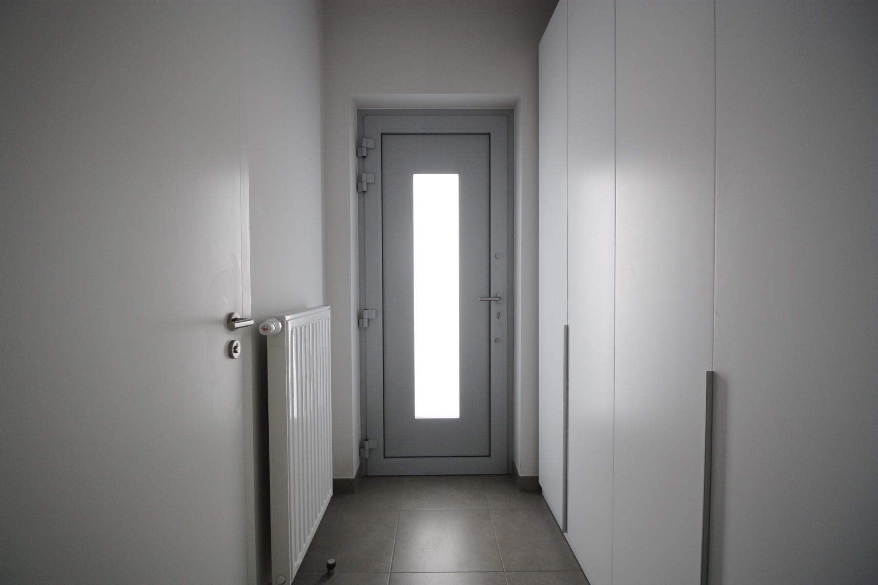 Appartement - Etterbeek - #4403274-13