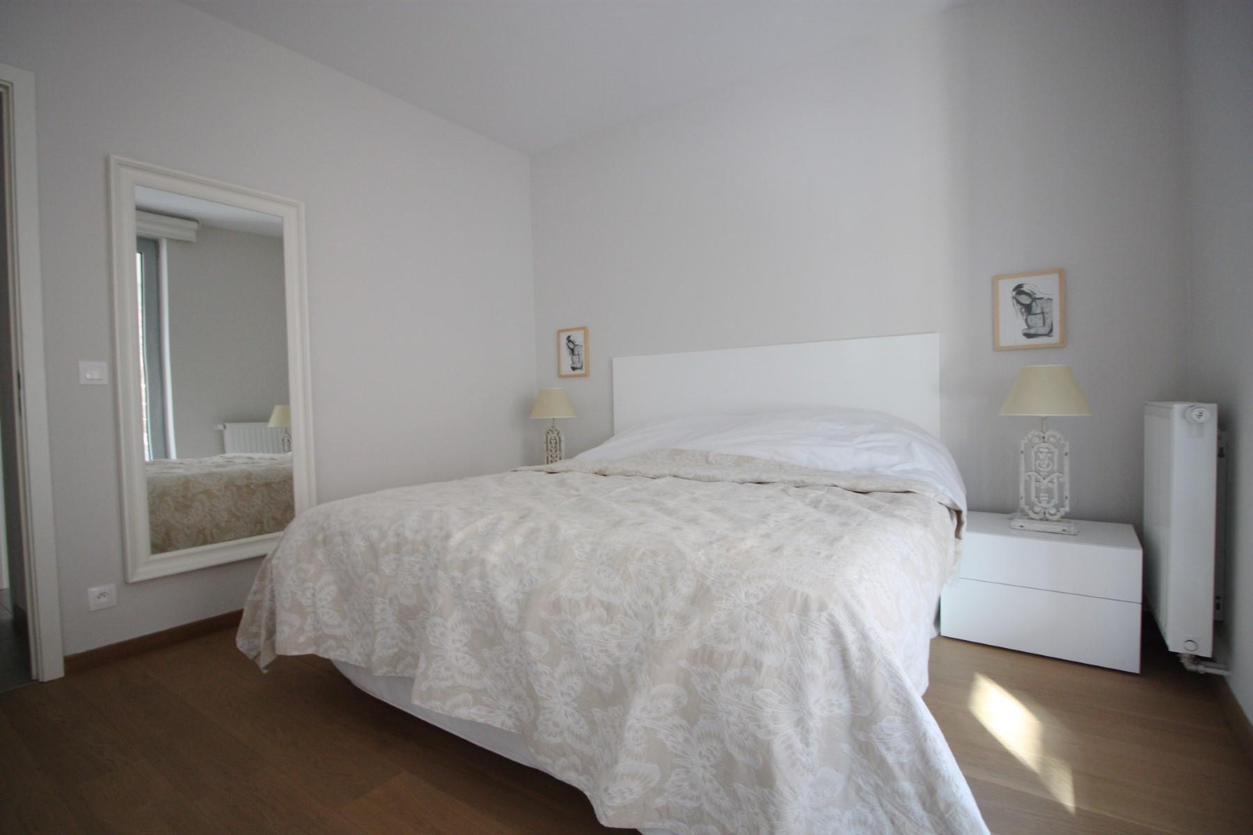 Appartement - Etterbeek - #4403274-25