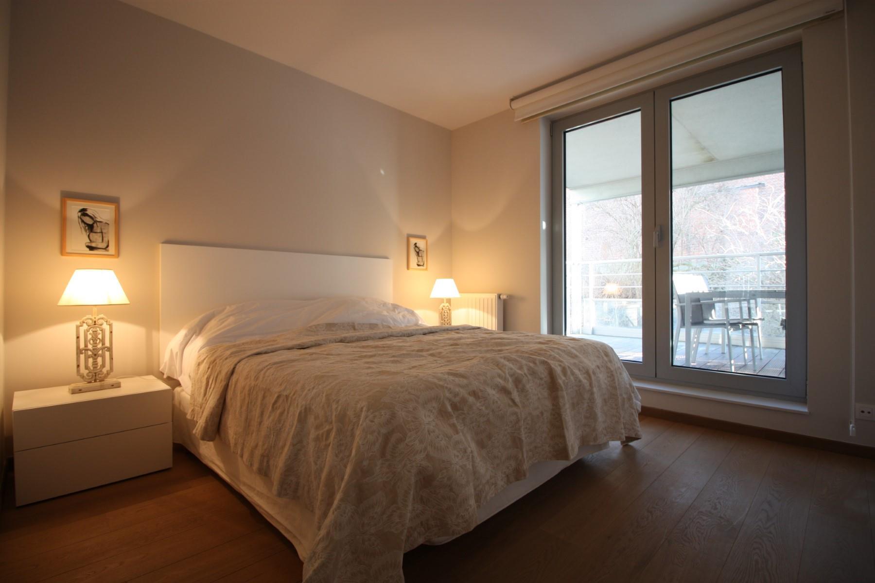 Appartement - Etterbeek - #4403274-14
