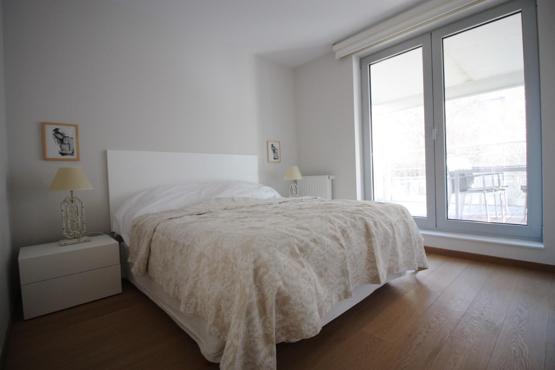 Appartement - Etterbeek - #4403274-24