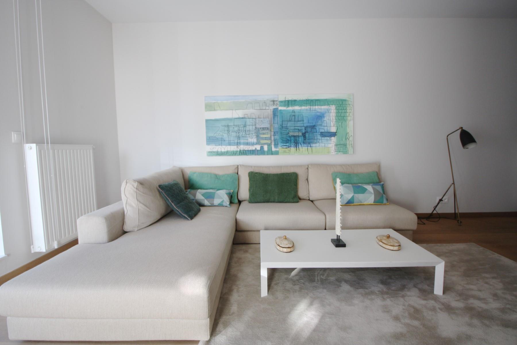 Appartement - Etterbeek - #4403274-4