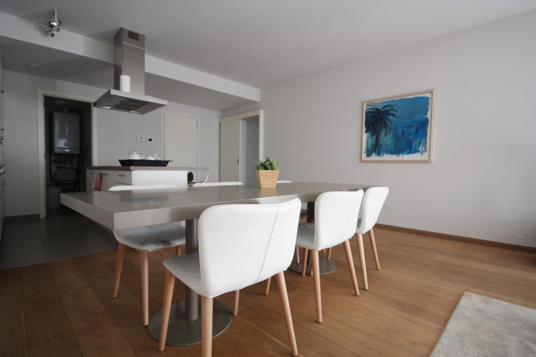 Appartement - Etterbeek - #4403274-7