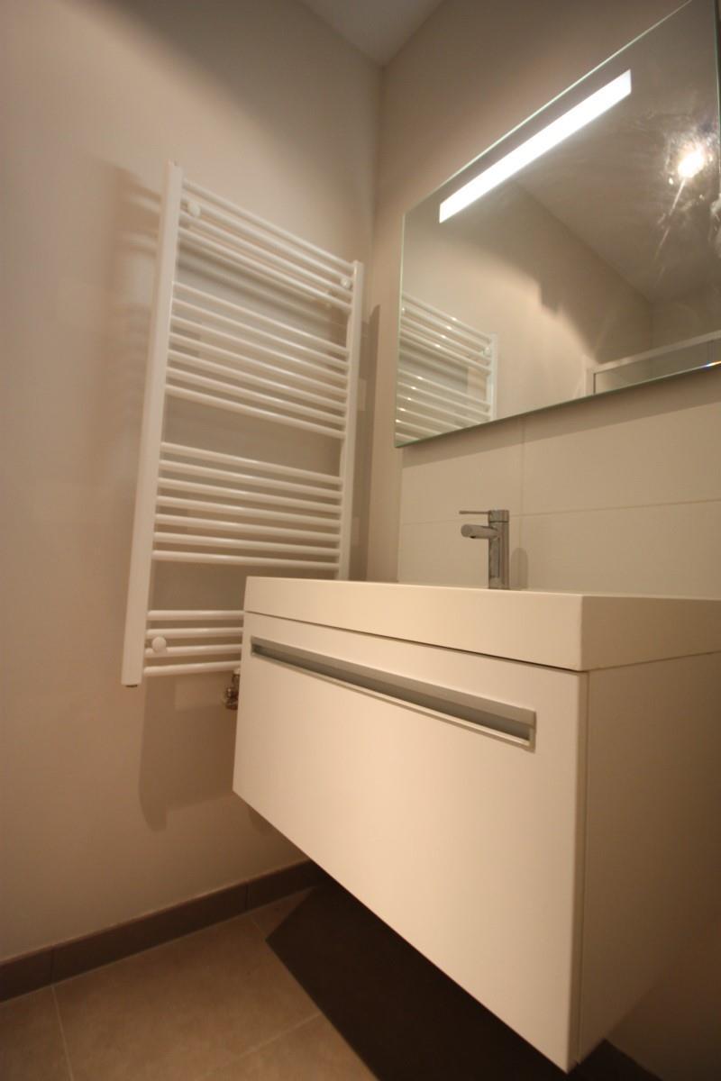 Appartement - Etterbeek - #4403274-22