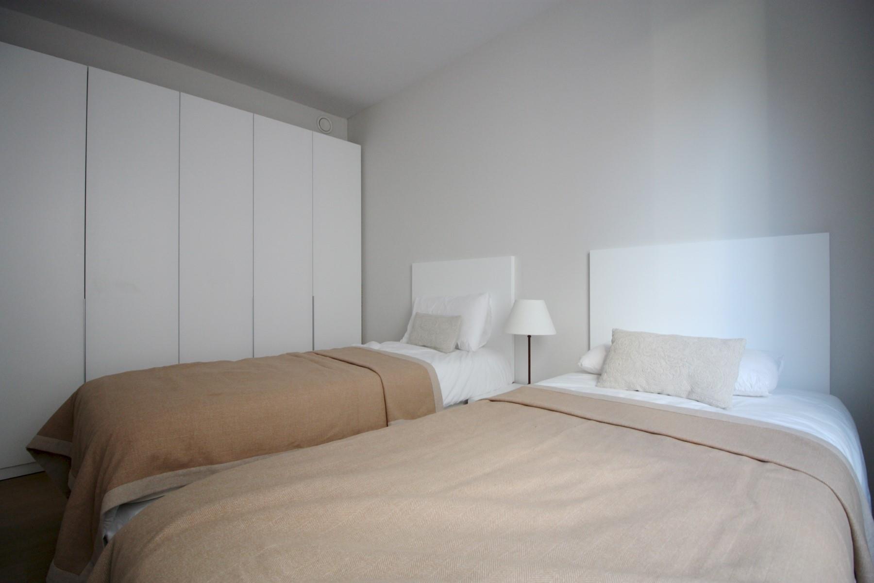 Appartement - Etterbeek - #4403274-20