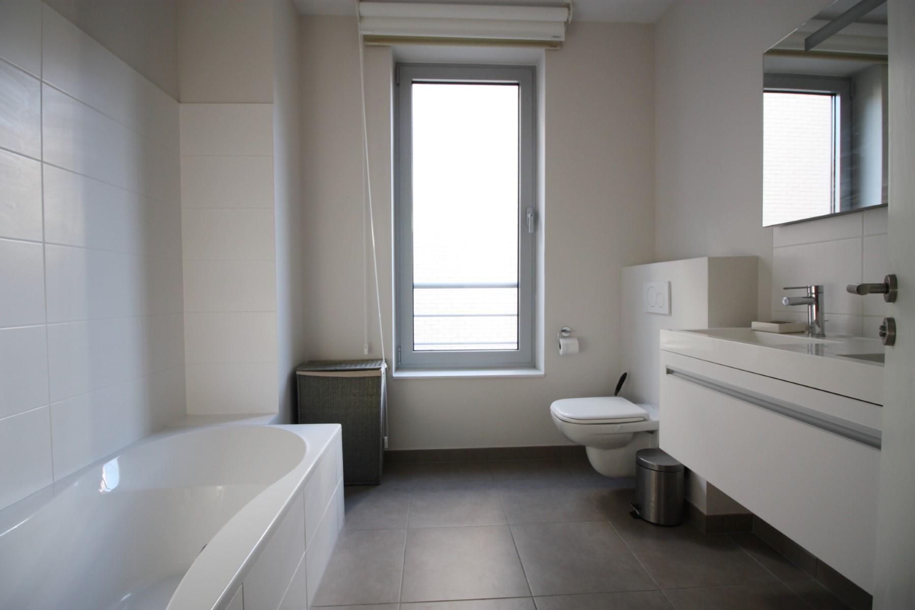 Appartement - Etterbeek - #4403274-18