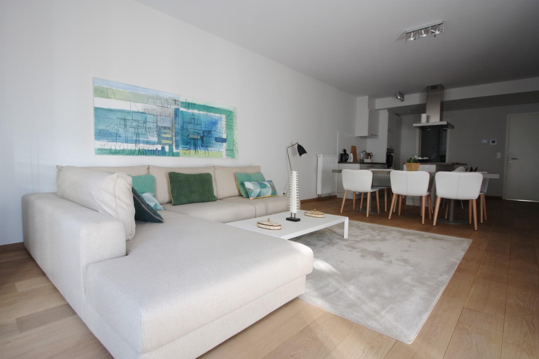 Appartement - Etterbeek - #4403274-3