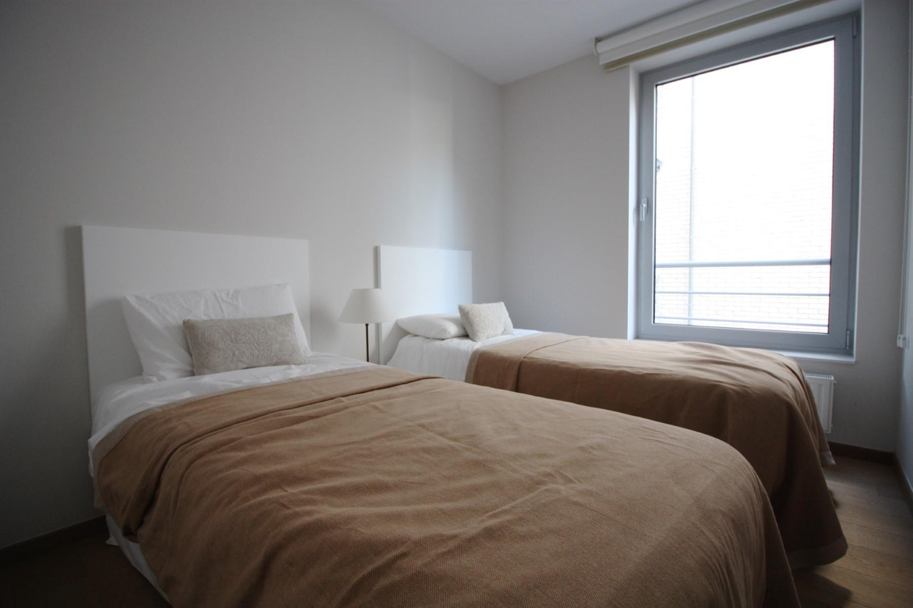 Appartement - Etterbeek - #4403274-19