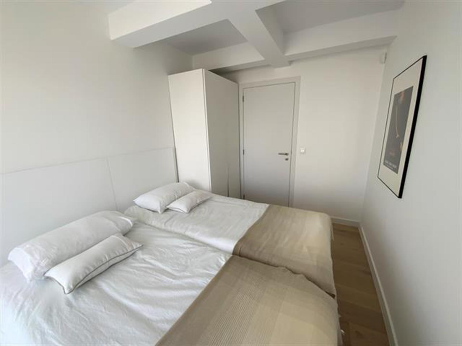 Flat - Ixelles - #4410787-4